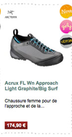 arcteryx-shoes_03
