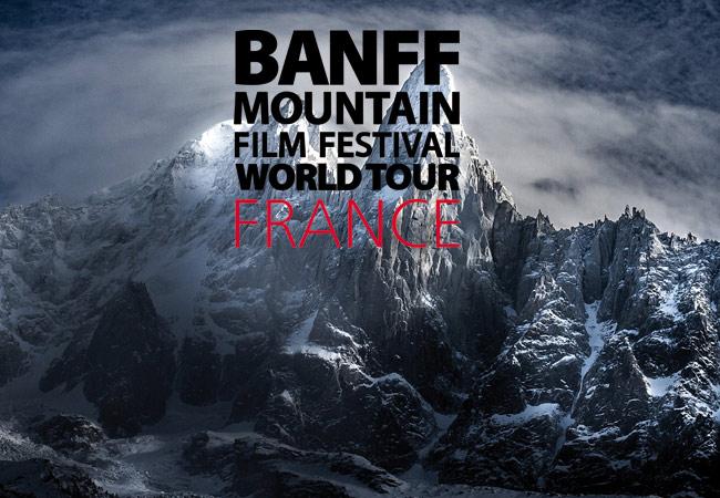 festival banff