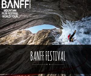 banff festival