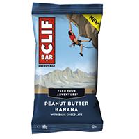 Peanut Butter Banana - CLIF