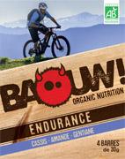 baouw barres de nutrition
