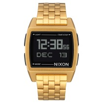 base_all_gold-simple-nixon-nixo00046_1