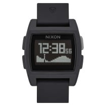 base_tide_all_black-simple-nixon-nixo00048_2
