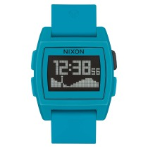 base_tide_blue_resign-simple-nixon-nixo00047_3