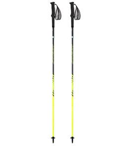 batons vertical pro pole