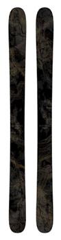ski black ops 98 rossignol