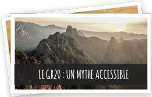 blog snowleader : le GR20 : un mythe accessible ?
