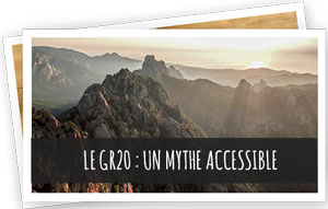 blog snowleader : le GR20 : un mythe accessible ?