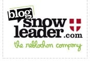 Blog Snowleader The Reblochon Company