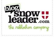 Blog Snowleader The Reblochon Company
