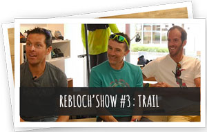Blog Snowleader : Rebloch'Show #3 : Trail