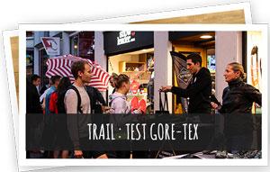 trail test gore-tex