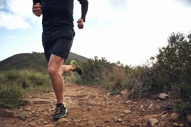 Les 10 meilleures chaussures trail pour homme Blog Snowleader