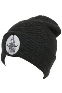 cadeau Noël bonnet rancho
