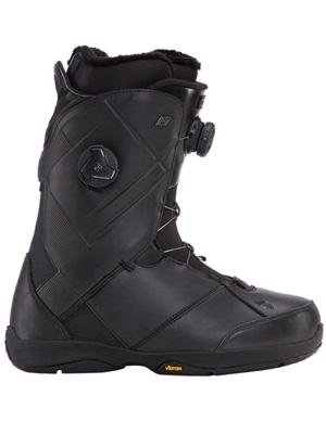 Boots K2 Snowboard Maysis
