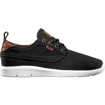 brigata_lite_textile_leather_black_white-configurable-vans-vans00274_1