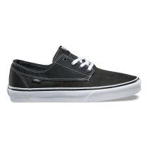 brigata_washed_canvas_pirate_black_white-configurable-vans-vans00332_4
