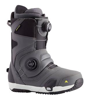 boots Photon Burton