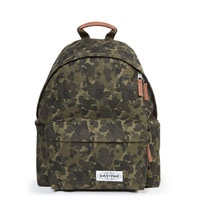 Opgrade Camo - EASTPAK