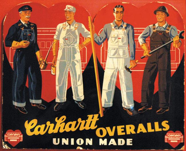 carhartt--workwear