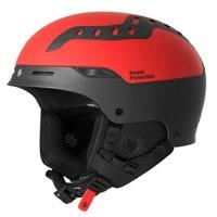 Switcher Helmet Matte - SWEET PROTECTION