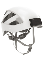 casque d'escalade Petzl Boreo Caving
