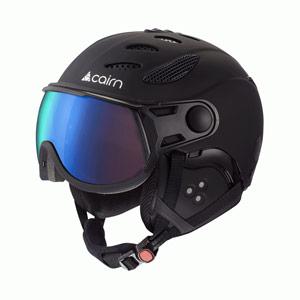 Casque de ski Cosmos Evo NXT Cairn
