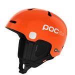 Casque de ski enfant Poc Pocito