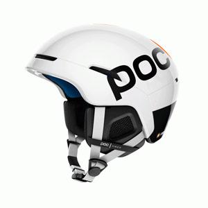Casque de ski Obex BC Spin POC