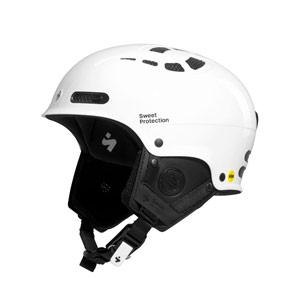 Casque de ski Igniter II MIPS Helmet Sweet Protection