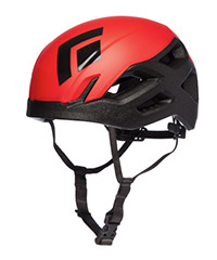 casque vision mips black diamond rouge