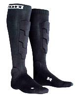 chaussettes BD socks