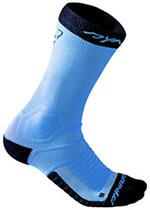 chaussettes de trail dynafit ultra cushion