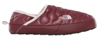chaussons thermoball bordeaux