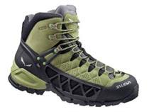 chaussure-rando-salewa