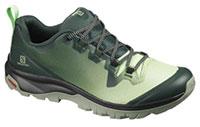 chaussures de randonnée Vaya de Salomon
