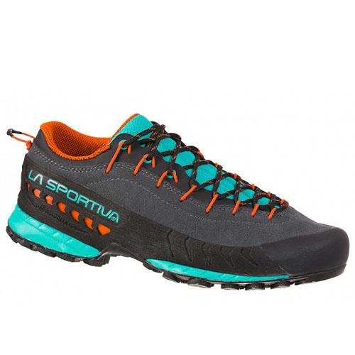 Chaussure de randonnée TX4 Woman - La Sportiva