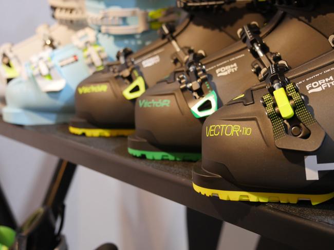 chaussure-ski-head
