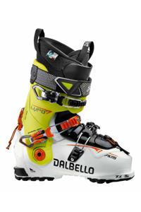 chaussure ski rando Dalbello Lupo AX 12-15
