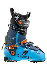 chaussure ski rando Dalbello Lupo AX 120