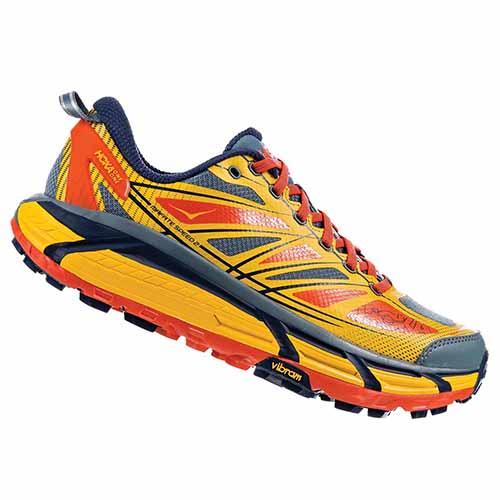 chaussure trail hoka mafate speed 2