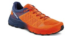 Chaussure Trail Scarpa Spin Ultra