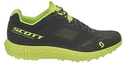 Chaussures Trail Homme Kinabalu Ultra RC - SCOTT