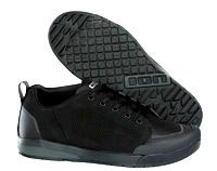 chaussures raid amp ion