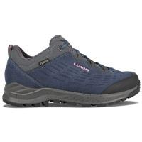 Chaussures Randonnee Explorer GTX LO WS - Lowa