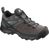 Chaussures de randonnée femme X Ultra 3 LTR GTX W - Salomon