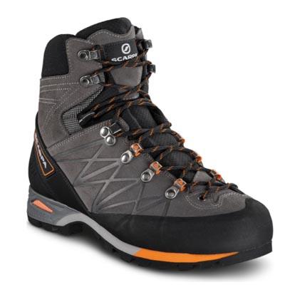 Chaussures trekking Scarpa Marmolada Pro