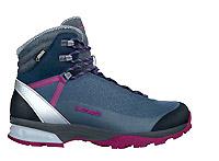 chaussures de randonnée femme LOWA