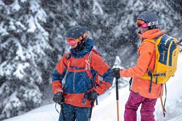 9d5cb2645e357b Bien choisir la taille de son casque de ski, taille du casque - Blog ...