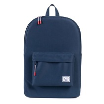 classic_navy-simple-herschel-hers00080